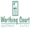 Worthing Court Hotel