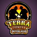 Terra Country