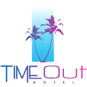 Time Out Hotel