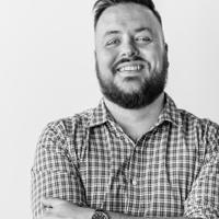 Martin Gomez | Social Profile