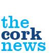 The Cork News Social Profile
