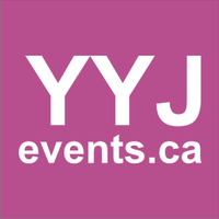 @YYJEvents