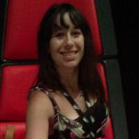 Dara DiGiovanni   Social Profile