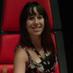 Dara DiGiovanni's Twitter Profile Picture