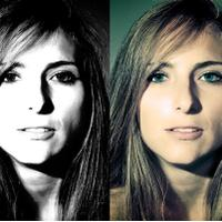 Mari Smith-Martinez | Social Profile