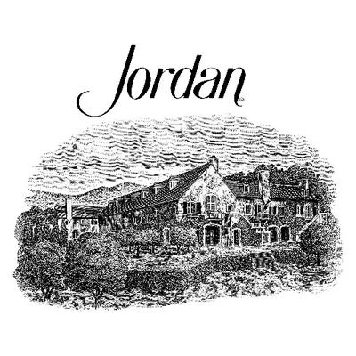 Jordan Winery | Social Profile