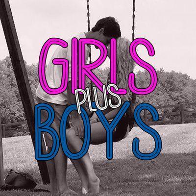 girlsplusboys