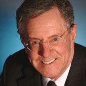 Steve Forbes Social Profile