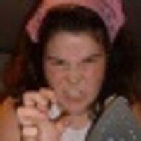 Christina McPants | Social Profile