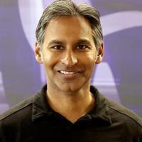 Sanjay Dholakia | Social Profile