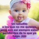 Maria luna (@00notada) Twitter