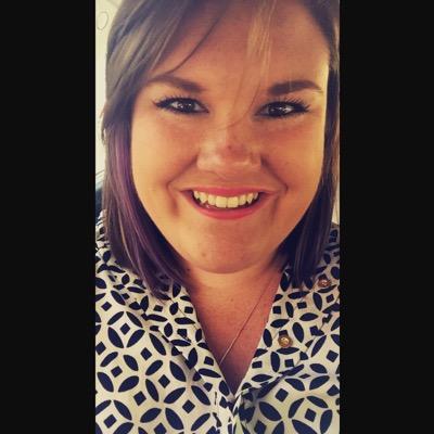 Samantha Cortasie | Social Profile