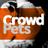 CrowdPets