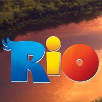 Rio | Social Profile