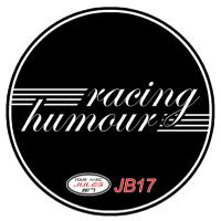 racinghumour