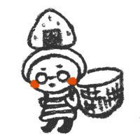 豆電社まめ | Social Profile
