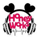 HoneyWorks (@0112_mnm) Twitter
