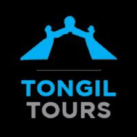 TongilTours