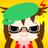 Yuka_Adachi_R