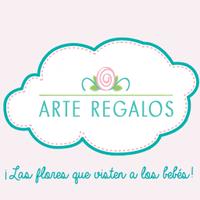 @ArteRegalos
