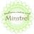 minstrel_vdpj