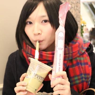 鈴川絢子の画像 p1_13
