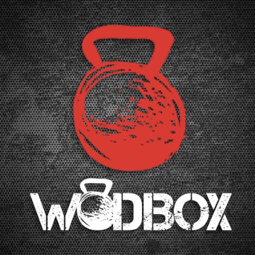 WODBOX Social Profile