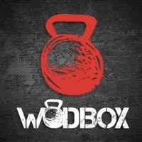 WODBOX | Social Profile