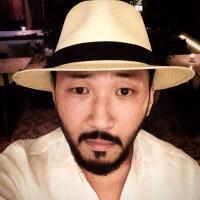 hongshi | Social Profile