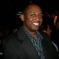 Rohan Crawford | Social Profile