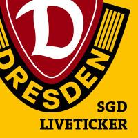 SGD_Liveticker