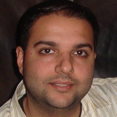 Sumit Bhanote | Social Profile