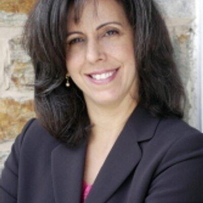 Delia Chiaramonte MD   Social Profile
