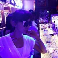 ☆MARIMARI☆ | Social Profile