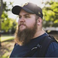 Stephan H.   Social Profile