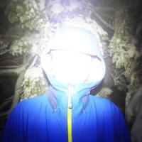 カズキック2 | Social Profile