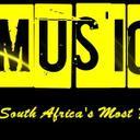 Music ZA (SA Charts)