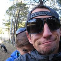 Chris Vargo | Social Profile