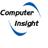 @computerinsight