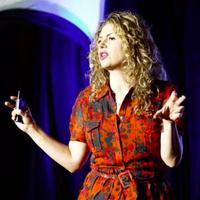 Deborah Berebichez | Social Profile