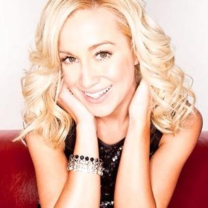 kellie pickler Social Profile