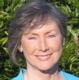 Cheryl Janecky Social Profile