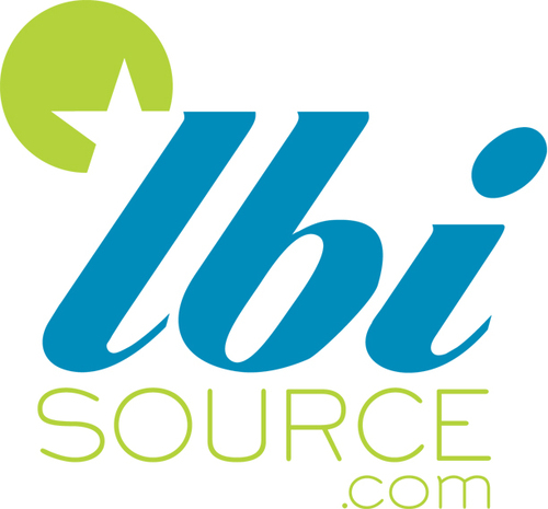 lbisource Social Profile