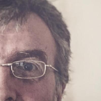 Jim Donegan | Social Profile