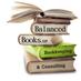 Balanced Books, LLP