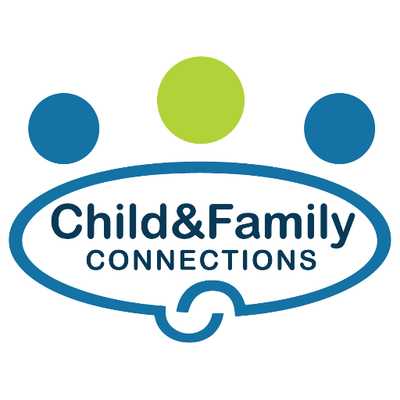Child&Family Connect