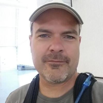 Steve Loughran | Social Profile