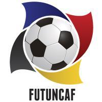 Fut UNCAF   Social Profile