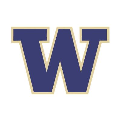 Washington Huskies Social Profile