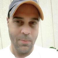 LDaniel_ODea | Social Profile